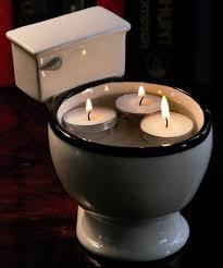 Unique Shaped Coffee Mugs by Bigmouth Inc The Original Toilet Mug Tlg