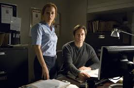 the x files limited series picked up by fox will run for 6