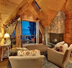 cabin styles 456 best lodge style interiors images on log cabins