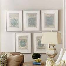 walls balanced beige sw 7037 ceiling virtual taupe sw