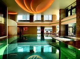 wellness design hotel tokyo hotel spa wellness the peninsula tokyo
