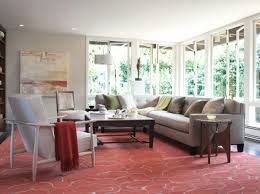 Elle Decor Living Rooms Home Inspiration Ideas Elle Decor - Elle decor living rooms