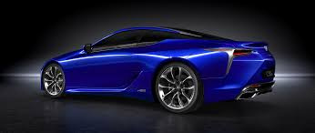 lexus lc release lexus lc 500 car vehicle hybrid electric car wallpaper lexus