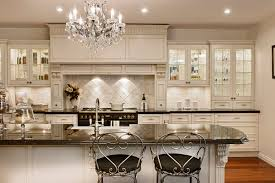 Kim Zolciak Kitchen by Brighten Your Kitchen With The Right 2017 Also Chandelier Over