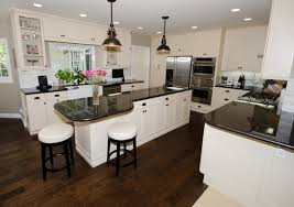 Kitchen Counter Design Open Kitchen Counter Design U2014 Demotivators Kitchen