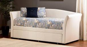 daybed living room modern walmart living room furniture chairs