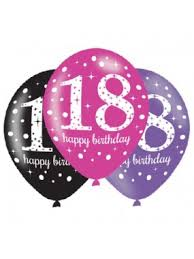 free balloon delivery complete range balloon delivery ireland free balloon delivery