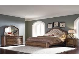 queen size bedroom sets for cheap bedroom queen size bedroom furniture sets fresh queen bedroom set