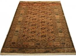 bukhara tappeto antico tappeto bukhara iran galaxytapis