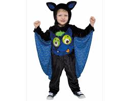 halloween 2017 costumes for babies and children grimsby telegraph