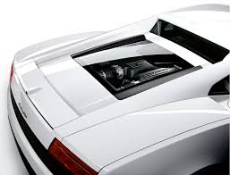 lamborghini engine lamborghini gallardo lp560 translucent engine bay eurocar news