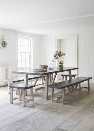 dining tables stunning dining table with bench set fascinating