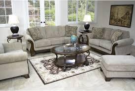 Shop Living Room Sets Lanett Living Room Living Room Sets Shop Rooms Mor Furniture