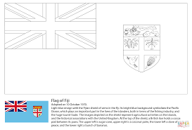 download fiji flag coloring page ziho coloring