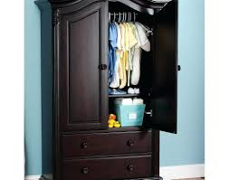 suitable armoire furniture tags nursery armoire wooden armoire