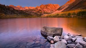 California scenery images California scenery wallpapers 1 7 1366x768 wallpaper download jpg