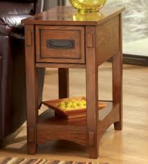 Storage End Table The Best Seven Small End Tables With Storage Sevenhints