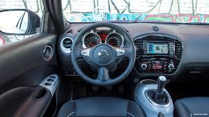 green nissan juke 2015 nissan juke interior hd wallpaper 176