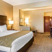 Comfort Suites Ft Wayne Comfort Suites North 16 Photos Hotels 3302 E Dupont Rd Fort