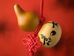 feng shui magic gourd 葫芦 feng shui beginner