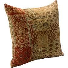 gold throw pillows shop the best deals for nov 2017 overstock