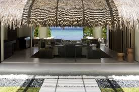 heavenly cheval blanc randheli hotel in the maldives 10