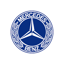 mercedes vector logo mercedes 1926 logo vector ai eps hd icon resources for