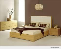bedroom good unique bedroom design for couple 3 unique bedroom