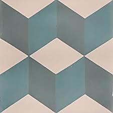 spanish floor spanish cement floor tiles andres unique sinks uk