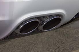 lexus es330 exhaust flex pipe 2017 maserati levante sq4 first test review motor trend