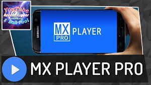 max player apk mx player pro 1 9 8 apk free mx player apk