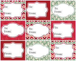 christmas christmas gifts free refresh restyle hymns and verses