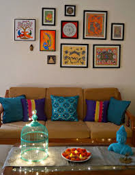 diwali home decorations design decor u0026 disha an indian design u0026 decor blog