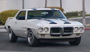 Classic Muscle Cars - power cars the american classic muscle cars brief history