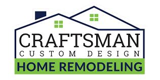 Home Design Logo by Air Duct Cleaning Rochester Ny Home Remodeling Rochester Ny