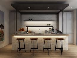kitchen tile design ideas backsplash kitchen amazing modern kitchen tiles photo concepts exles of