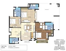 Awesome Duplex Home Plans And Designs Images Decorating Design Duplex House Plans Gallery