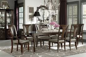 bassett dining room furniture dining room interior design ideas 2018 16 discoverskylark com