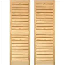 furniture interior window shutters roller shades black shutters