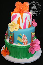 99 best decorated cakes images on pinterest awesome cakes