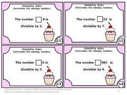 46 best math division images on pinterest math division