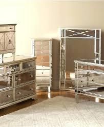 glass bedroom vanity glass bedroom vanity cheapholidaydecorations com