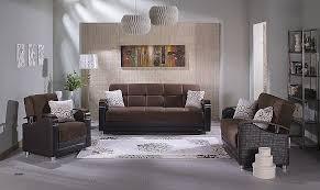 Istikbal Living Room Sets Big Sofa Beautiful Convertible Living Room Set In