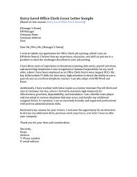 awesome manifest clerk cover letter ideas podhelp info podhelp