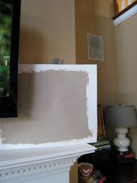 interior shaker beige benjamin moore wall for home interior idea