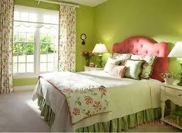 bedroom master bedroom new bedroom ideas living room design