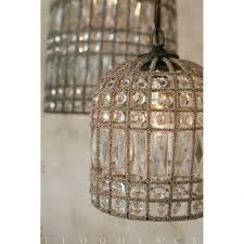 design house exterior lighting chandeliers design wonderful chandelier lamp industrial french