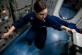 aviation electronics technician at u s navy rating