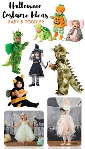 Looking For Halloween Costumes Deal Archives Sugar Maple Notes