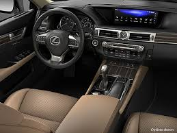 lexus gf find out what the lexus gs has to offer available today from